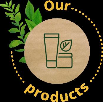 our products le petit marseillais
