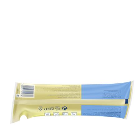 Eco-Recharge Pur Savon Liquide à l'Huile d'Olive , Vue arrière