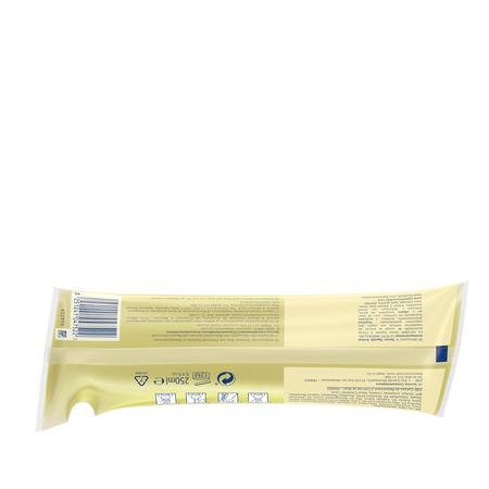 Eco-Recharge Savon Liquide Action Antibactérienne , Vue arrière