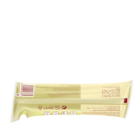 Eco-Recharge Savon Liquide du Cuisinier, Vue arrière