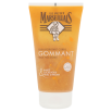 Soin Hydratant Gommant Corps Hydratant