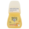 Déodorant bille extra doux vanille
