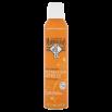 Spray Hydratant Nutrition Express Argan & Fleur d'Oranger