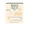 Baume Ultra-Nourrissant 48H Delice de Miel