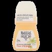 Déodorant bille extra doux fleur d'oranger