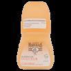 Déodorant bille soin douceur huile d'abricot