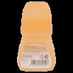 Déodorant bille soin douceur huile d'abricot Vue Arrière