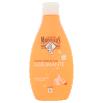 Douche Crème Soin Sublimante Abricot & Lys