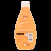 Douche Crème Soin Sublimante Abricot & Lys vue arrière