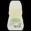 Déodorant bille soin fraîcheur feuilles de thé Vue Arrière