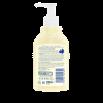 Savon Liquide Action Antibactérienne , Vue arrière