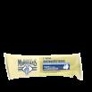 Eco-Recharge Savon Liquide Action Antibactérienne