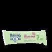Eco-recharge Crème mousse Lait d'Amande Douce