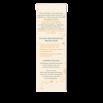 Fluide Nourrissant Multiprotection SPF20 Delice de Miel, Vue arrière