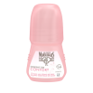 Déodorant Bille Soin Confort Huile de Pétales de Rose & Sauge