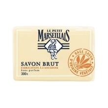 Savon Brut