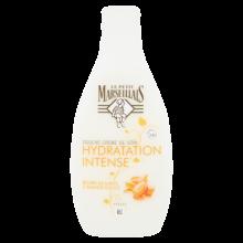 Douche Crème Soin Hydratation Intense Karité & Amande