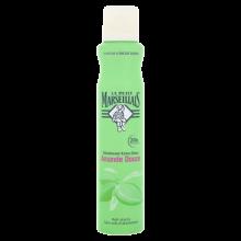 Déodorant spray Extra Doux Amande douce