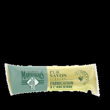 Eco-Recharge Pur Savon Liquide à l'Huile d'Olive