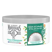 Masque Infusion Hydratation Multi-Usage