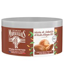 Masque Infusion Nutrition Multi-Usage