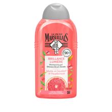 shampooing nutrition richesse cheveux secs tr s secs cuir chevelu sec lepetitmarseillais
