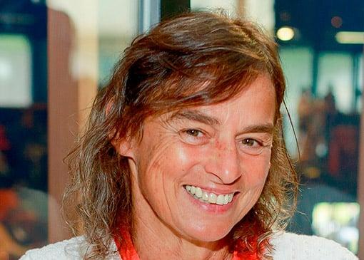 Anne Konitz