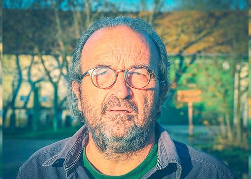 Jean Laurent Luchessi